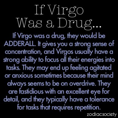 """Good description. funny enough I have been asked on more than one occasion if I was """" on something"""". nope! just me and my brain.  100 natural. Lol!"""