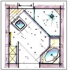 1000 images about decorating on pinterest string art. Black Bedroom Furniture Sets. Home Design Ideas