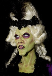 28 best awesome face painting images on Pinterest | Face art ...