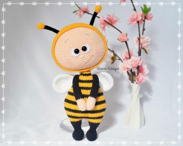 Amigurumi Forum Net : 195 best bitītes images on pinterest amigurumi patterns crochet