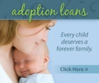 Adoption Loans From America's Christian Credit Union