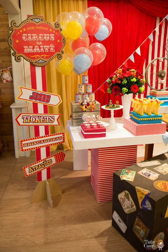 Best 25 adult circus party ideas on pinterest carnival themed party fasching party spiele - Carnival theme party for adults ...
