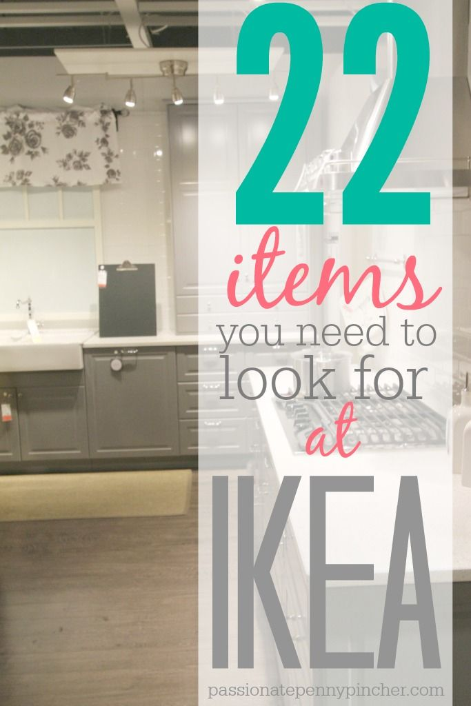 Ikea Shopping Secrets: 15 Secrets You Need To Know Before Shopping IKEA. Passionate Penny Pincher is the #1 source printable & online coupons! Get your promo codes or coupons & save.