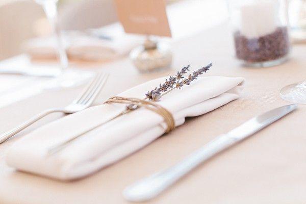 Greece Lavender and Olive Wedding