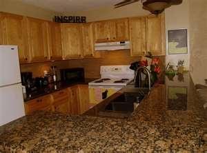 120 Best Kitchen Design Ideas Images On Pinterest  Kitchens Glamorous Kitchen Design Granite Design Inspiration