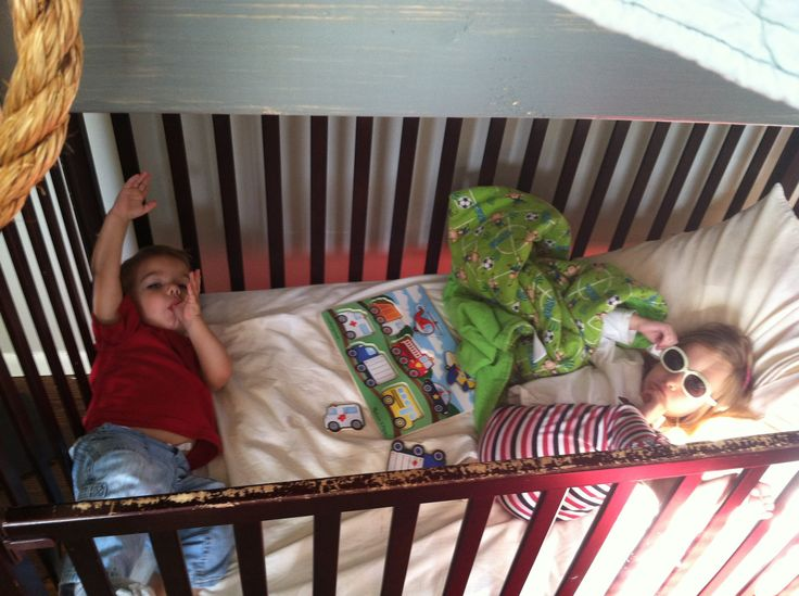 The Stay At Home Mom Schedule - Life As A Loewen