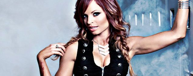 New Person In Charge of TNA's Knockouts Division