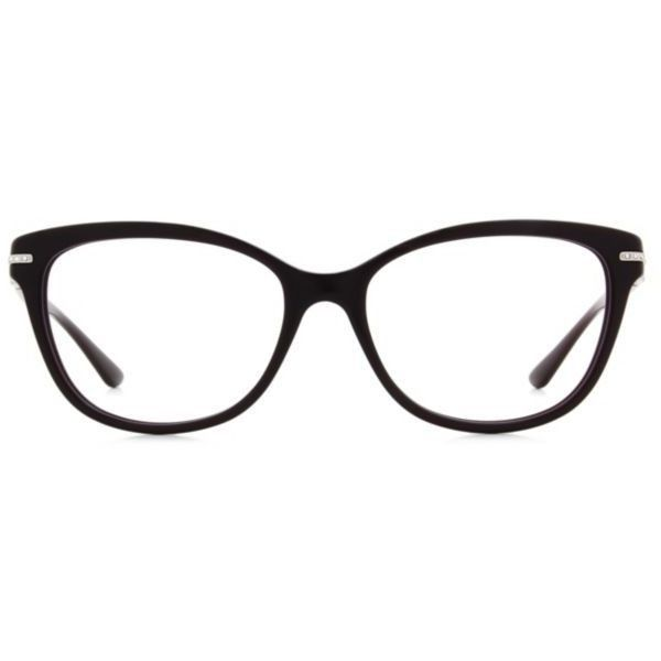 403ce0fe517 Discover ideas about Versace Eyeglasses