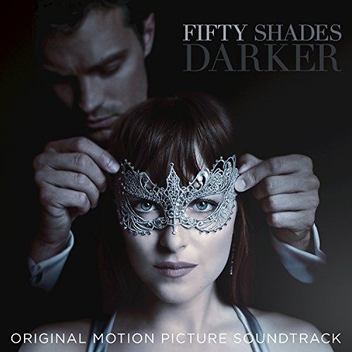 I+Don't+Wanna+Live+Forever+(Fifty+Shades+Darker)