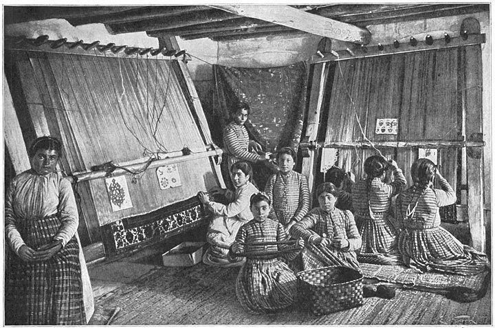 1901 Van-Ermeni