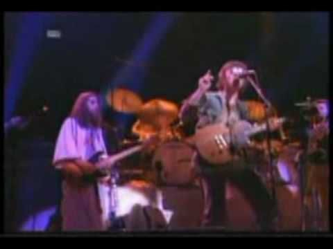Super RARE video: BEATLES with PINK FLOYD !!!