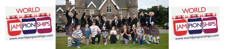Blairgowrie, Rattray & District Pipe Band