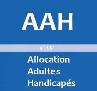 AAH CAF : Conditions d'Attribution et Montants de l'Allocation