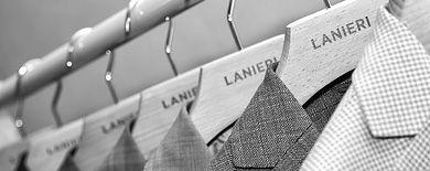 Anzüge nach Maß - Maßanzug Herren Online - Lanieri . . . . . der Blog für den Gentleman - www.thegentlemanclub.de/blog