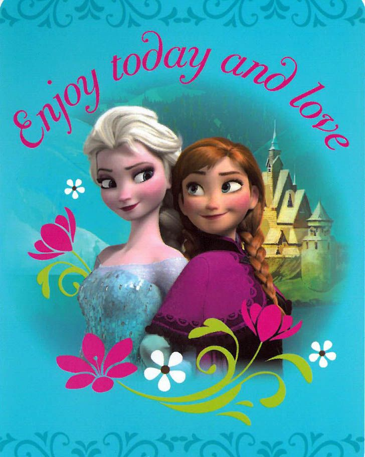 The Frozen Sister Love Cartoon Mink Blanket Measures 60 X 80 Inches And Comes In A Reusable Plastic Carrying Case