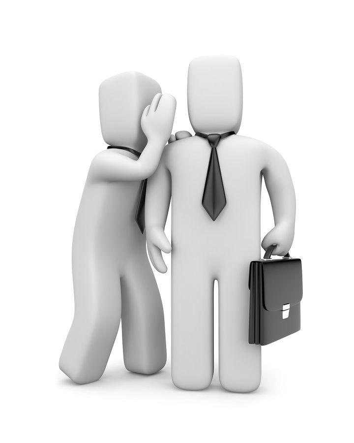 Make Money with online secrets! www.OnlineSucessBlueprint.biz