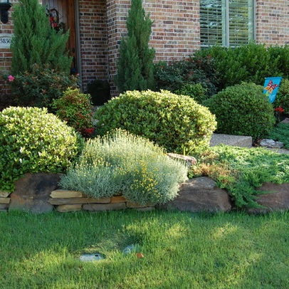 bed designs on pinterest flower beds front flower beds and raised