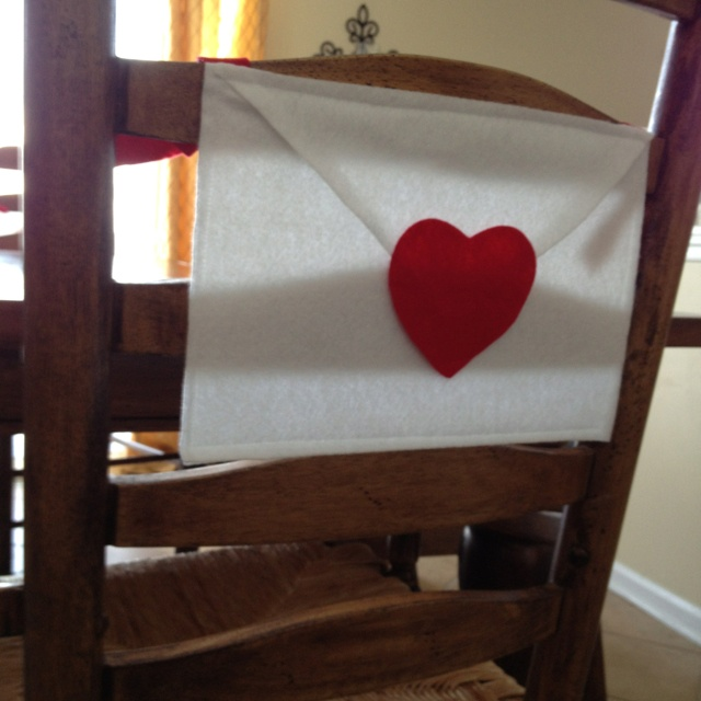 valentine hangman game