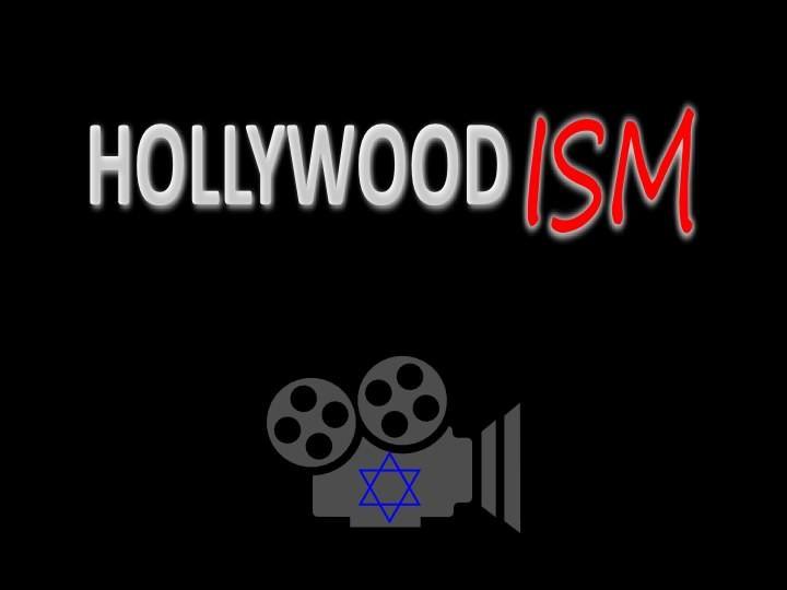 Hollywoodsim