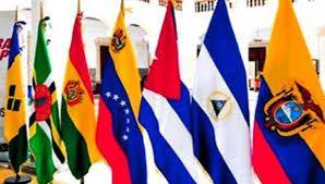 concepto en movimiento: Sucumbira la nueva democracia en latinoamerica ?