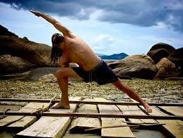 All Yoga offers a 200 hr Yoga teacher training in Bali accredited by the Yoga Alliance.