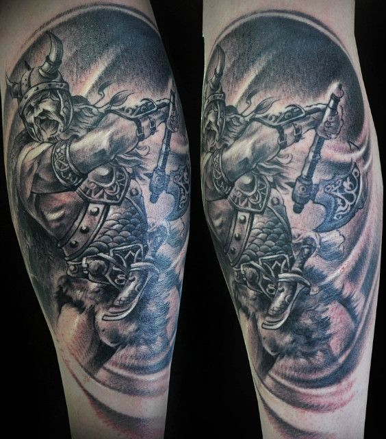 69 best images about tattoo ideas on pinterest alice and for Did vikings have tattoos
