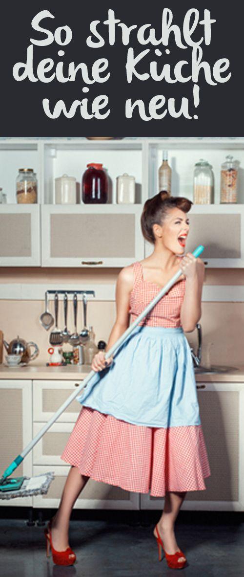 65 besten Ratgeber rund um Küche, Einrichten und Wohnen Bilder auf ...