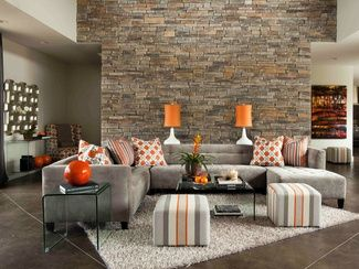 Exceptional Culture Mapu0027s 10 Best Furniture Stores In Dallas To Feather Your Nest