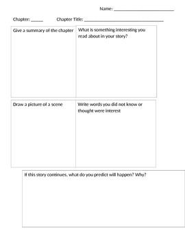 Speed dating questions for students
