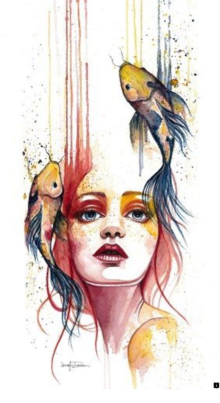 ^^ Besuchen Sie die Webseite, um mehr über abstrakte Malerei zu erfahren. Klicken Sie auf den Link, um mehr zu erfahren. Das Ansehen der Website ist Ihre Zeit wert.