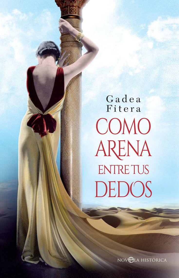 Gadea_Fitera - 2016 Como-arena-entre-tus-dedos.jpg (1927×2987)
