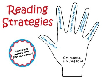Set of 4 Reading Posters-Free: Classroom Creations Reading, Reading Strategies Posters, Picture-Black Posters, Classroom Reading, E Reading, Reading Posters Fre, Reading Teaching, Reading Writ, Classroom Schools