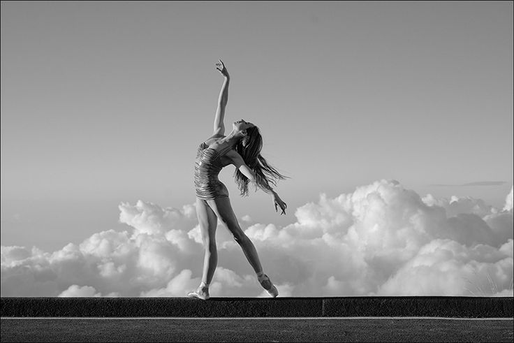 Follow the Ballerina Project on Instagram. http://instagram.com/ballerinaproject_