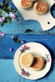 HESTI'S KITCHEN : yummy for your tummy: Bakpia Basah