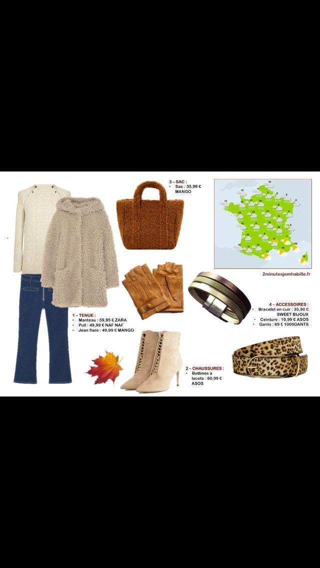 Samedi pluvieux, on veut du moelleux, du confort et du douillet, j'ai tout ce dont vous avez besoin sur 2minutesjemhabille.fr  #moelleux #cosy #sweety #fashion #fashionblogger #fashions #tenuedujour #tenue #outfit #outfits #lookoftheday #lookbook #lookdujour #look #fashionlook #meteo #weather #2minutesjemhabille