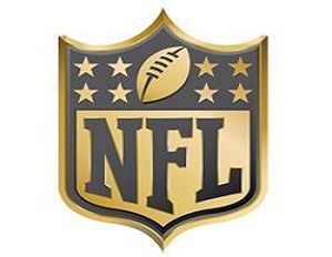 Résultats Google Recherche d'images correspondant à http://cdn.blackenterprise.com/wp-content/blogs.dir/1/files/2015/09/NFL-logo.jpg