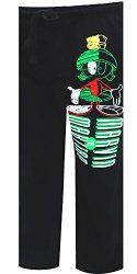 Martian Pants for men... http://marvin-martian.weebly.com/store.html #pants #collectible #marvinthemartian