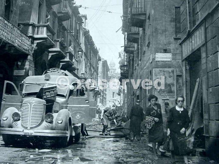 milano 1943 sfollati_ww2