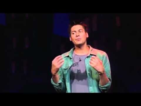 Danny Bhoy - Meeting the Queen of England - YouTube