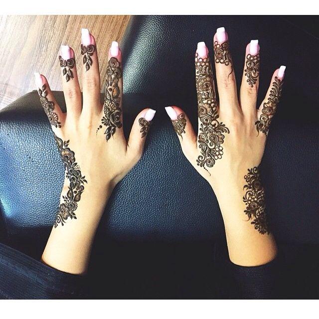 Mehendi mehndi henna design #henna #mehndhi #bridalhenna #mehendi #hennadesign