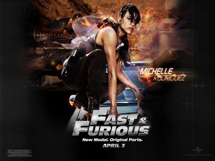 Fondos para Móviles - Fast & Furious: http://wallpapic.es/pelicula/fast-and-furious/wallpaper-34543