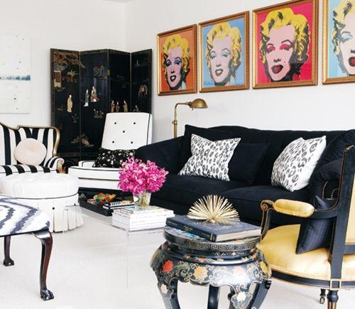 Best 25+ Old hollywood decor ideas on Pinterest | Old hollywood bedroom,  Hollywood glamour decor and Hollywood glamour bedroom