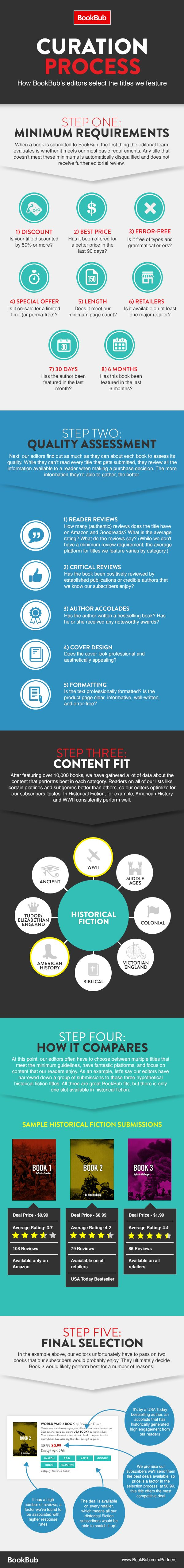 Best essay writing service usa image 3