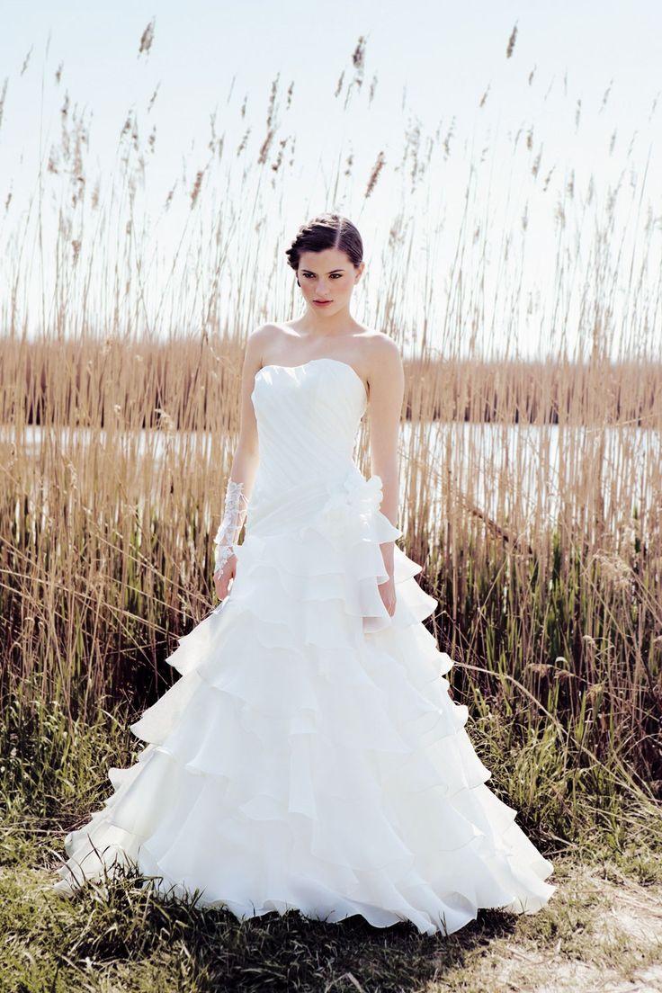 la date du mariage approche et langoisse de la ralisation du plan - Complicit Mariage Robe Cocktail