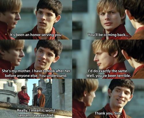 :): Merlin Fandom Sweet, Merlin 3, Heart Break, Merlin Arthur, Bbc Obsession, Arthur Heart, Merlin3, Merlin Bbc, Names Merlin