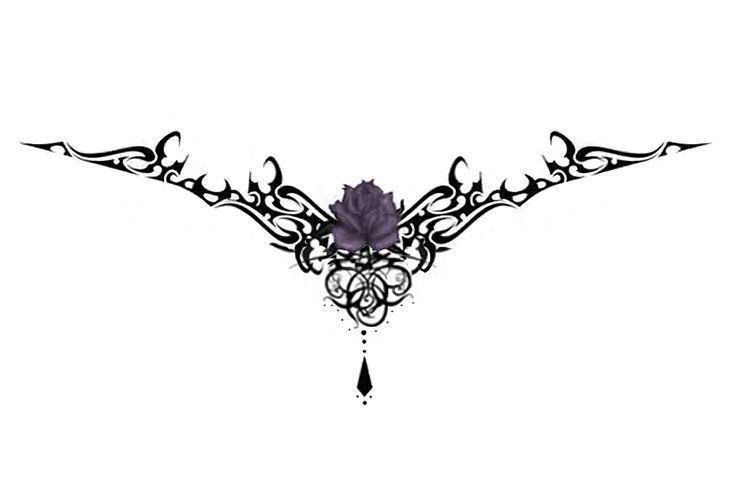 eric lower tattoo ref – #eric #ref #Tattoo #untere   – black mini Tattoos