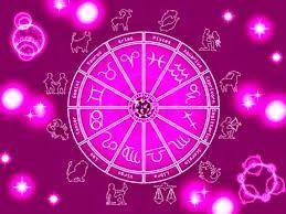 astroblock Αστρολογικές προβλέψεις: Τα ζώδια σήμερα Παρασκευή 23-1-2015