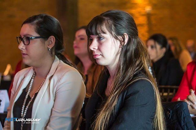 """""""Wedding Business 3.0 Uruguay 2016 - Día 2 Tarde. Director General @leonardosartigas. Durante el 22 y 23 de agosto de 2016, se realizó el Primer Congreso de Wedding Planners & Events de América, reuniendo a profesionales de todo el continente, en donde dejaron su huella a través de sus enseñanzas calificadas en el Wedding Business 3.0, tal como lo denominó la excelente organización del evento. El día sábado por la tarde el Regency Park Hotel de Zonamerica comenzaba a recibir a las…"""