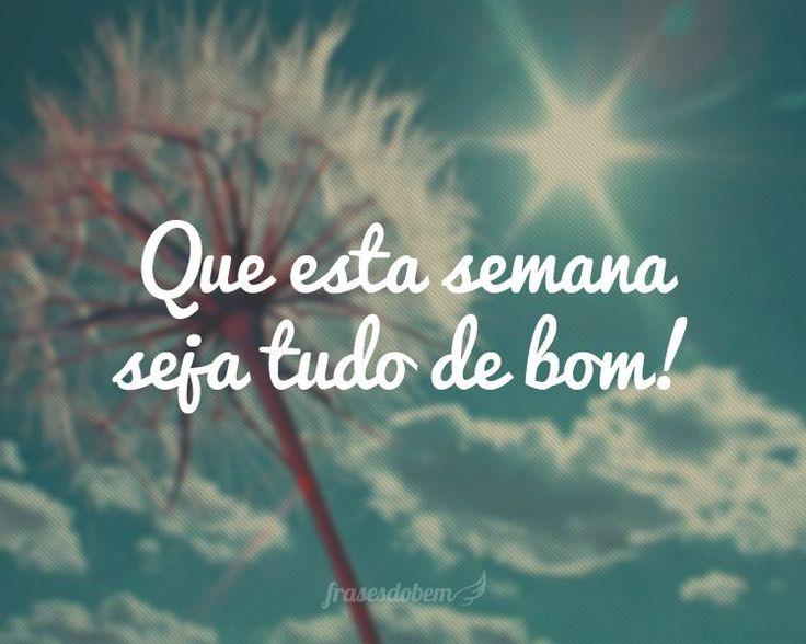 75 Best Images About Bom Fim De Semana On Pinterest: 542 Best Images About Bom Dia!! Boa Tarde!! Boa Noite!! On