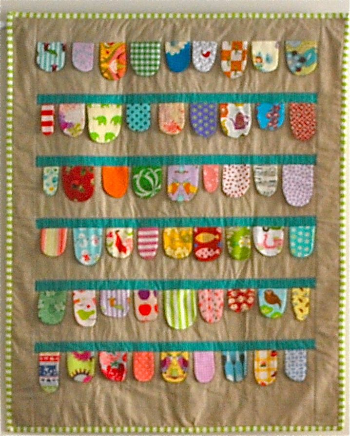 Best 25 Baby Bunting Ideas On Pinterest Burlap Baby